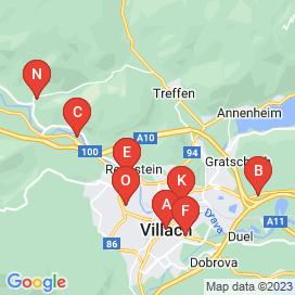 Standorte von 30+ Jobs in Stadelbach - Juli 2018