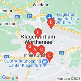 Standorte von Bereitschaft zur Schichtarbeit Jobs in Pischeldorf - Juni 2018