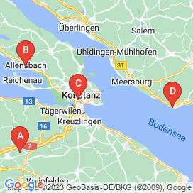 Standorte von Verkauf Jobs in Kreuzlingen - Juli 2018