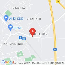 Standorte von Lagerarbeiterin Jobs in Erkelenz - Juni 2018