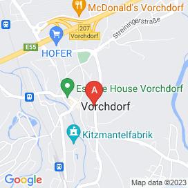 Standorte von Kfz-Mechaniker Jobs in Gunskirchen - Juli 2018