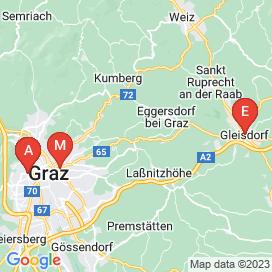 Standorte von 20+ Bundesland Jobs in Purgstall Bei Eggersdorf - August 2018