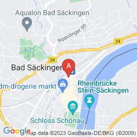Standorte von Teilzeit/Aushilfskraft Jobs in Zeiningen - Mai 2018