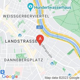 Standorte von Maklerin Jobs in Raasdorf Bei Wien - Juli 2018