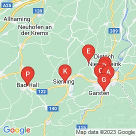 Standorte von 40+ Gehalt von 1130 € bis 2470 € Jobs in Ternberg - Juli 2018