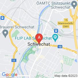 Standorte von Qualitätssicherungsmitarbeiter Jobs in Kleinebersdorf - August 2018