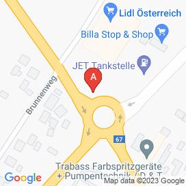 Standorte von Obst Jobs in Leibnitz - Juni 2018