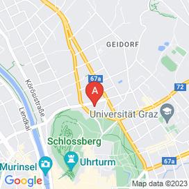 Standorte von Lohnverrechnung Jobs in Graz - September 2018