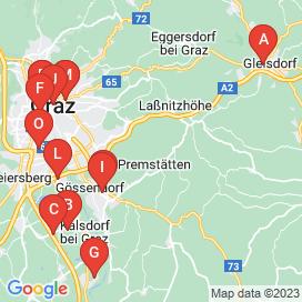 Standorte von 50+ Einkauf / Lager / Transport Jobs in Edelsgrub - Juli 2018