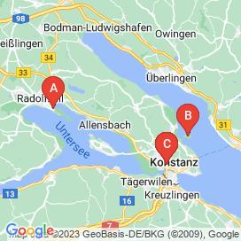 Standorte von 10+ Einkauf / Lager / Transport Jobs in Raperswilen - August 2018