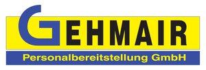 Gehmair Personalbereitstellung GmbH