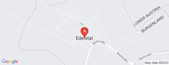 Standort von Elektriker in der Instandhaltung