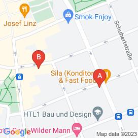 Standorte von Medientechnik Jobs  - Juni 2018