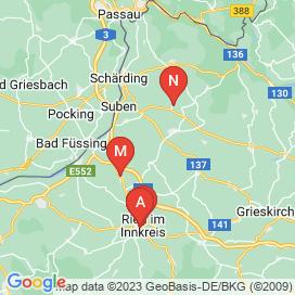 Standorte von 10+ Gültige Arbeitserlaubnis Jobs in Gerhagen - August 2018