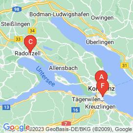 Standorte von EDV / IT, Produktion / Fertigung und veröffentlicht innerhalb 24 Stunden Jobs in Steckborn