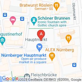 Standorte von 2 Jahre Sekretariatskräfte/Administration Jobs in Schwabach - Juni 2018