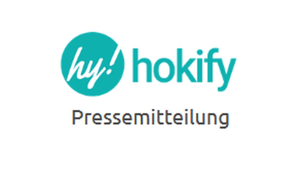 hokify-logo