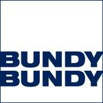 BUNDY BUNDY