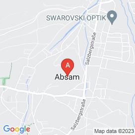 Standorte von Prozessleittechniker Jobs  - August 2018