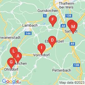 Standorte von 80+ Gehalt von 1130 € bis 2470 € Jobs in Ittensam - Juli 2018