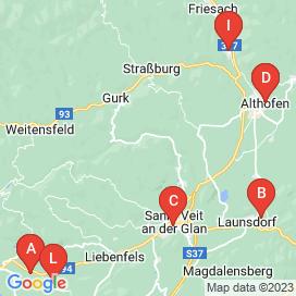Standorte von 10+ Jobs in Gray - Juli 2018