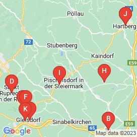 Standorte von 45 Führerschein Klasse B Jobs in Kaibing - Stellenangebote von 371 bis 2930 EUR