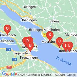 Standorte von 90+ Jobs in Lengwil - August 2018