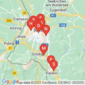 Standorte von 50+ Handel Jobs in Neualm - August 2018