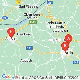 Standorte von 10+ Hilfsarbeiterin Jobs in Bockenbach - September 2018
