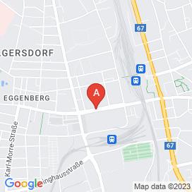 Standorte von Vertriebsinnendienst Jobs in Graz - Juni 2018
