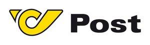 Österreichische Post AG
