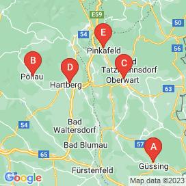Standorte von Gemüse Jobs in 7503 - Juli 2018