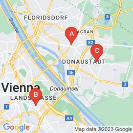 Standorte von Mechatroniker Jobs in Aderklaa - Juni 2018