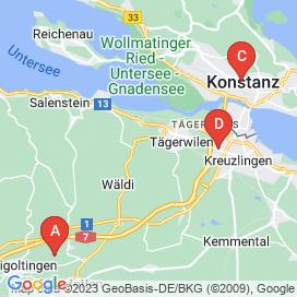 Standorte von Verkauf / Kundenberatung Jobs in Steckborn - Mai 2018