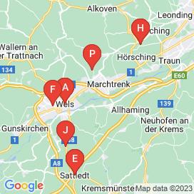 Standorte von 20+ Gute Kenntnisse im MS Office und Verfügbar Jobs in Wels - Juli 2018