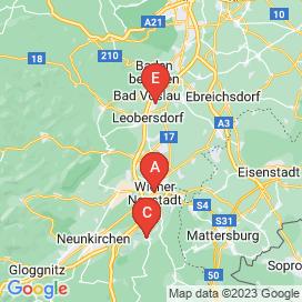 Standorte von 20+ Produktion / Fertigung Jobs in Theresienfeld - August 2018