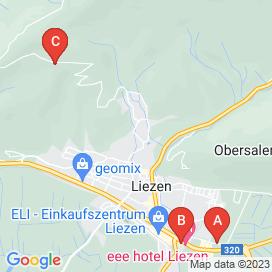 Standorte von Vertriebsmitarbeiter Jobs in Rottenmann - Juni 2018