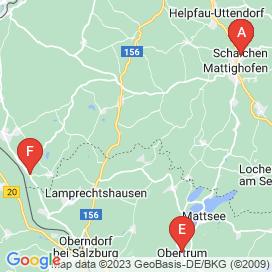 Standorte von 20+ Arbeiter Jobs in Moosdorf - Juli 2018