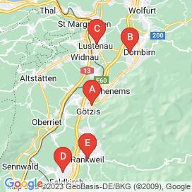 Standorte von 10+ Verkaufsspezialist Handel Jobs in Altstätten - Juli 2018