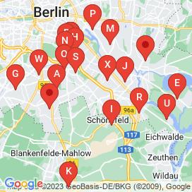 Standorte von 820+ Jobs in Schönefeld - Juli 2018