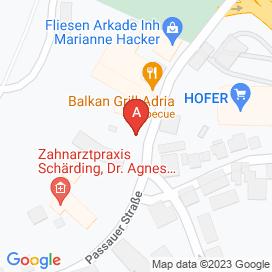 Standorte von Gute Deutschkenntnisse Jobs in Ruhstorf an der Rott - August 2018