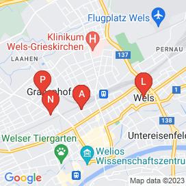 Standorte von 10+ Gehalt von 2470 € bis 5300 € Jobs in Offenhausen - August 2018