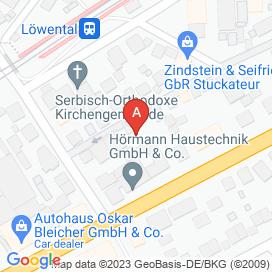Standorte von Elektrotechnik Elektronik Jobs in Romanshorn - Juli 2018
