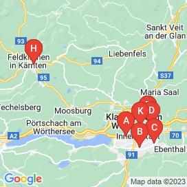 Standorte von 12 Teilzeit/Aushilfskraft Jobs in Liebenfels - Stellenangebote von 1030 bis 2380 EUR
