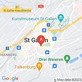 Standorte von Maurerin Jobs in Altstätten - April 2018