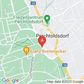 Standorte von Verkauf / Kundenbetreuung / Service Jobs in Traiskirchen