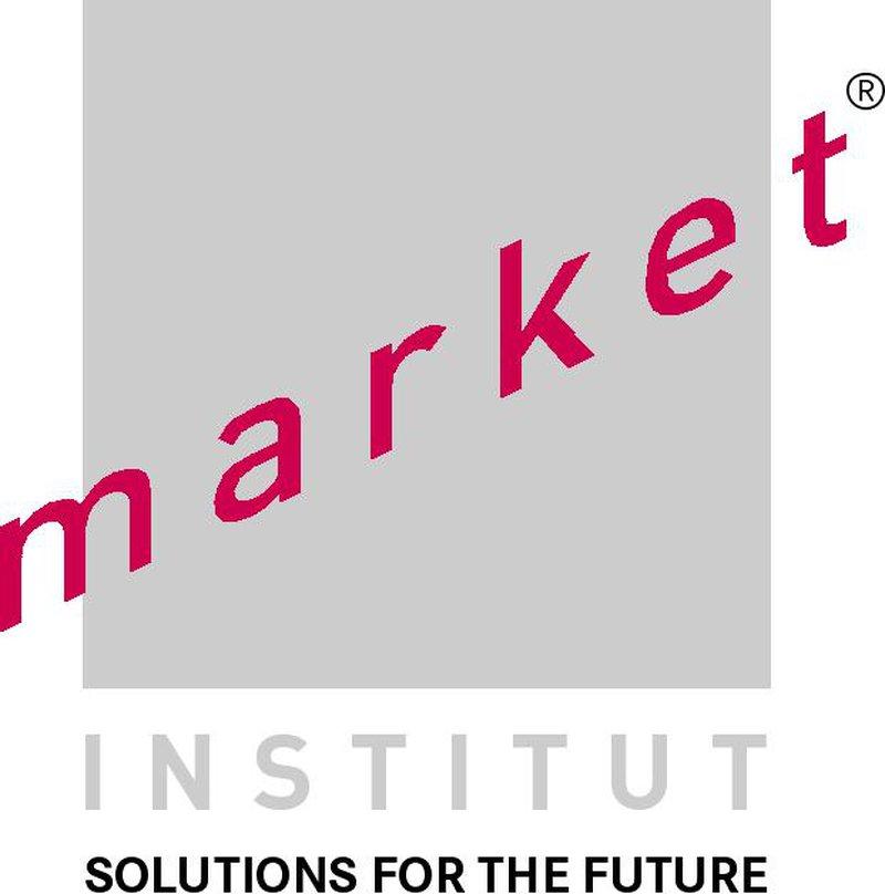 InterviewerIn für Standortbefragungen Linz  Freiberuflich 10€/Stunde bei market institut gmbH - in 30 Sek. bewerben - Job 5164146