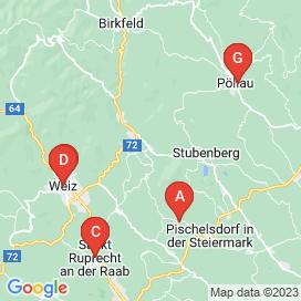 Standorte von 20+ Jobs in Baierdorf-Umgebung - Juli 2018