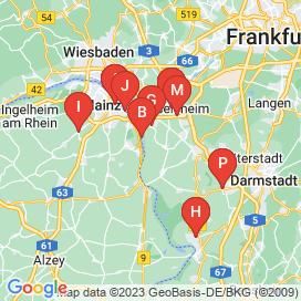 Standorte von 172 Vollzeit Jobs in Nierstein - Stellenangebote von 480 bis 6080 EUR