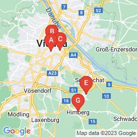 Standorte von 10+ Betriebstechnik Jobs in Leopoldsdorf Bei Wien - Juli 2018